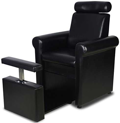 Spa Pedicure Chairs For Sale The Ultimate 2018 Review