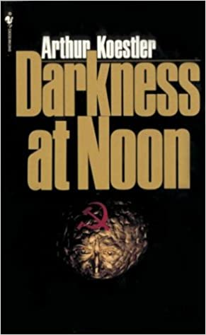 Image result for darkness at noon amazon