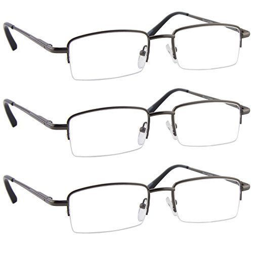 Reading Glasses Best 3