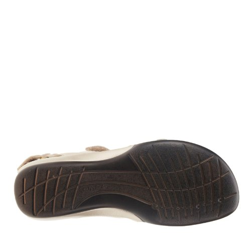 buy cheap amazon outlet with mastercard Easy Spirit Hartwell Women's Sandal Gold cheap sale visa payment sale great deals cheap popular 7vyF4UaYIq