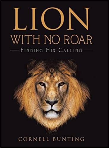 The Lion With No Roar