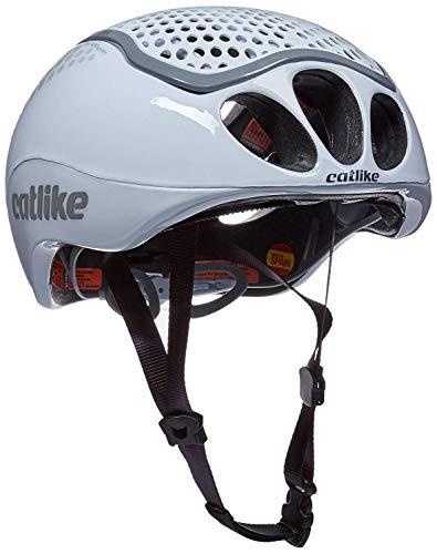 Small Red Catlike Kitten Tricolor SV Bike Helmet