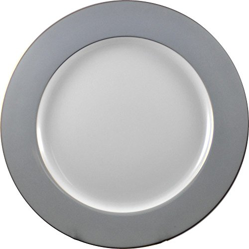 Christofle Tableware (Christofle Charge Gray)