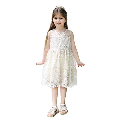 2t baptism dresses - 5