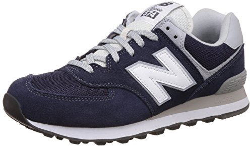 new-balance-mens-ml574-core-plus-fashion-sneaker-descent-white-11-2e-us