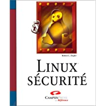 Linux securite campus reference