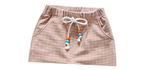 ni pantalones o beb beb Ahatech Ahatech o ni Ahatech pantalones O0RCqwHC