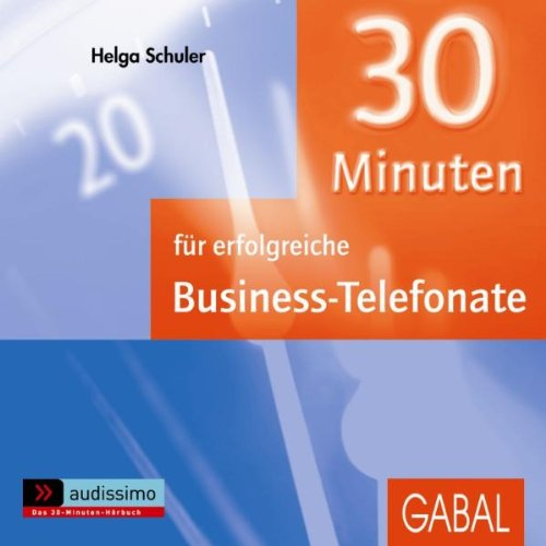 30-minuten-fr-erfolgreiche-business-telefonate