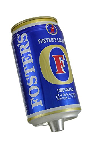 fosters-lager-oil-can-beer-tap-handle