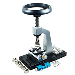 Generic watch open for screw and watch o opener & accessories bench watch bench watch s for scre watch cases tch cases oyster style le watch cases