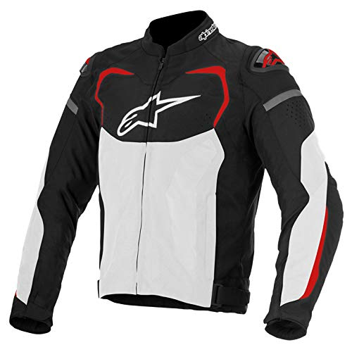 Jaqueta Alpinestars T-Gp Pro Air 2XL