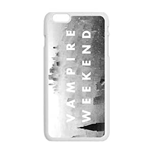 Vampire Weekend Cell Phone Case for iPhone plus 6