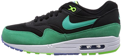 menta Black Scarpe Essential Lime flash polar 1 Wmns Nike Air Sportive Max Donna S8zSAZqnw