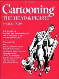 Cartooning The Head And Figure [Pdf/ePub] eBook