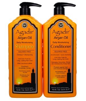 agadir-argan-oil-daily-moisturizing-shampoo-and-conditioner-liter-combo-set-338-oz