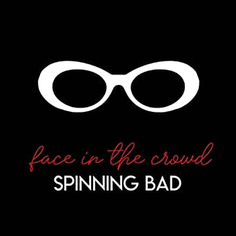 Face in the Crowd de Spinning Bad en Amazon Music - Amazon.es