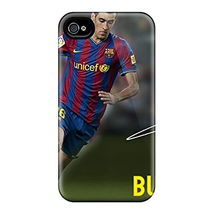 Amazon.com: New Arrival Case Specially Design For Iphone 4 ...