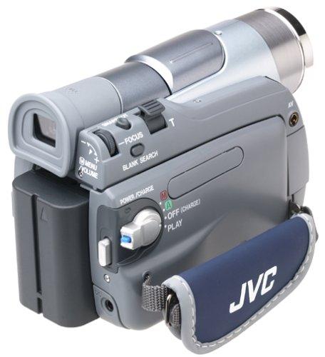 JVC GR D90U DRIVER