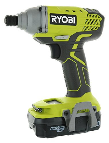 Buy which best drill