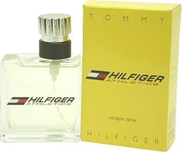 Tommy Hilfiger Tommy Cologne Spray for Men 1.7 fl oz