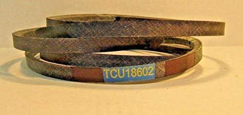 JOHN DEERE AP71 Replacement Belt