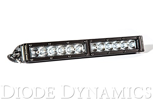 diode dynamics led light bar - 3