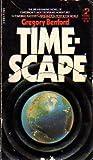 Timescape, Kelli M. Gary, 0671455850