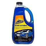 Armor All Car Wash Concentrate (64 fluid ounces), 17450