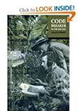 Codebreaker in the Far East, Alan Stripp, 0192853163