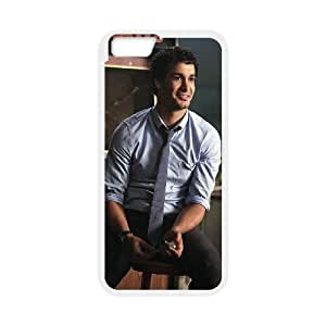 """NABOAT Scorpion Phone Case For iPhone 6s / 6 Plus (5.5"""") [Pattern-2]"""