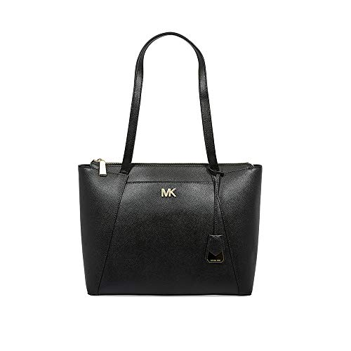 Womens Designer Handbags - 5