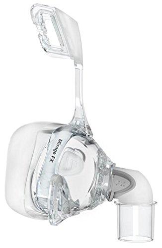 resmed-mirage-fx-standard-mask-frame-without-headgear