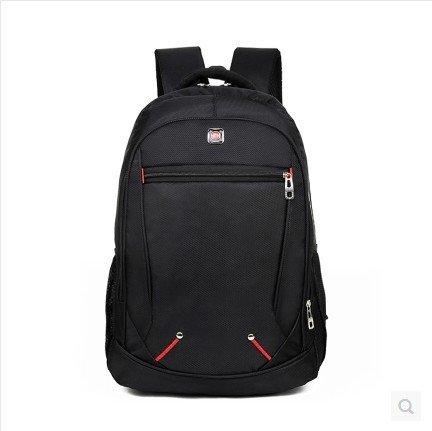 d56d395ebb Multi-Backpack Zaino zaino bagaglio all' aperto Borsa per per per computer  computer Business moda unisex grande capacità viaggio ciclismo a538f1