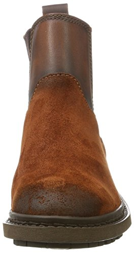 outlet prices Napapijri Women's Reese Slouch Boots Brown (Sienna Brown N41) real with mastercard for sale XGo5BrTQ