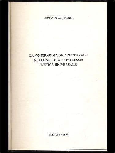 il pentagono Vaticano : il potere temporale nella Curia romana degli anni Cinquanta