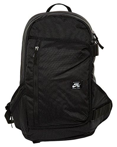 1459abdd8022d Nike SB Shelter Skateboarding Backpack