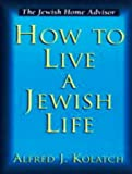 How to Live a Jewish Life
