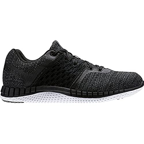 Reebok Men's Zprint Running Shoe