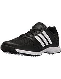 Men's Tech Response Golf Shoes
