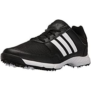 adidas Men's Tech Response Golf Shoes 15