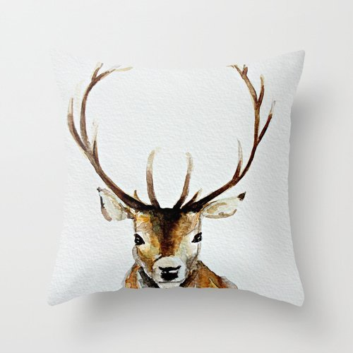 animal-throw-cushion-covers-18-x-18-inches-45-by-45-cm-gift-or-decor-for-himboysvalentinehomevalenti