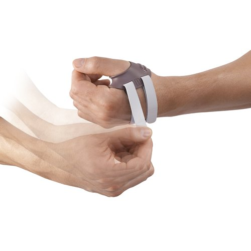 Push Ortho CMC Thumb Brace - Size 3 - 22.5-26cm (Left Hand) by Patterson Medical