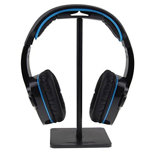 ISWEES Headphone Universal Aluminum Bracket product image