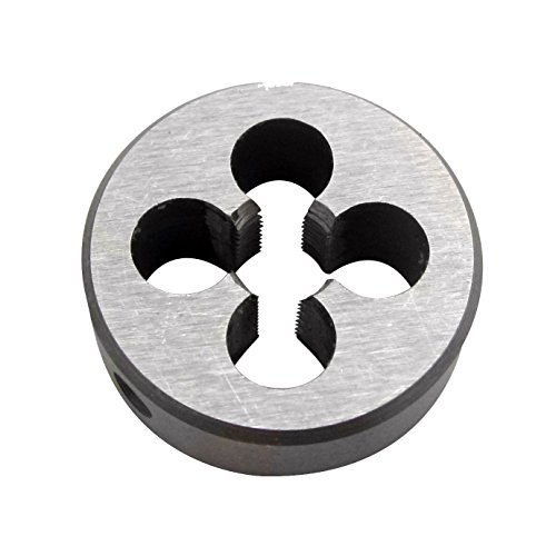 "1/2"" - 28 Right Hand Thread Die 1/2 - 28 TPI"