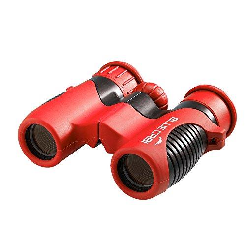 BlueCabi 6x21mm Children Binoculars Bresser product image
