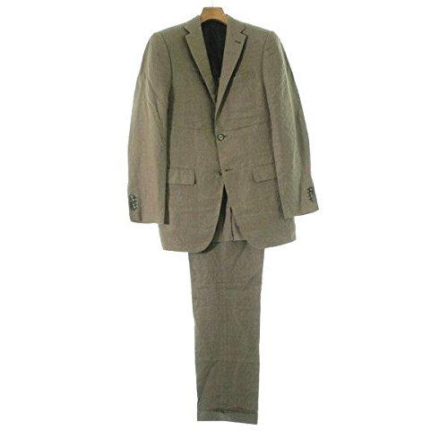 (ルイヴィトン) LOUIS VUITTON メンズ スーツ 中古 B074KJGGD7  -