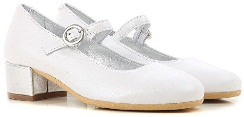Monnalisa Bianco Monnalisa Monnalisa Ballerina Dorothy Dorothy Ballerina Bianco ZUBxqrcwgZ