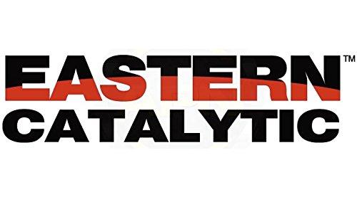 UPC 606729305589, Eastern 30558 Catalytic Converter