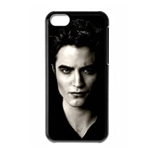 IMISSU Edward Cullen Phone Case for iPhone 5C