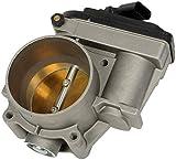 Dorman 977-592 Fuel Injection Throttle Body for
